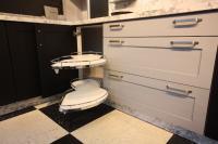 Cuisines, salle de bains, meubles et placards ROCCHETTI Flines Lez Raches