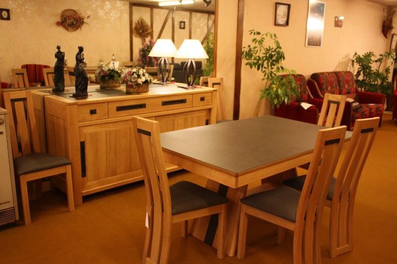 meubles rocchetti salle deauville. Black Bedroom Furniture Sets. Home Design Ideas