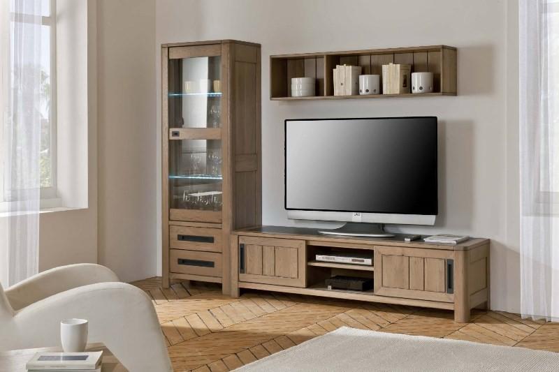 meubles rocchetti salle deauville meubles rocchetti nord