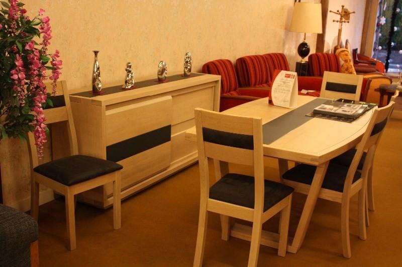 meubles rocchetti salle baltique meubles rocchetti nord. Black Bedroom Furniture Sets. Home Design Ideas