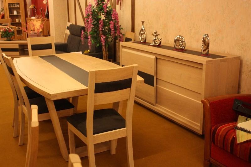 soldes meubles cuisine conceptions de maison. Black Bedroom Furniture Sets. Home Design Ideas