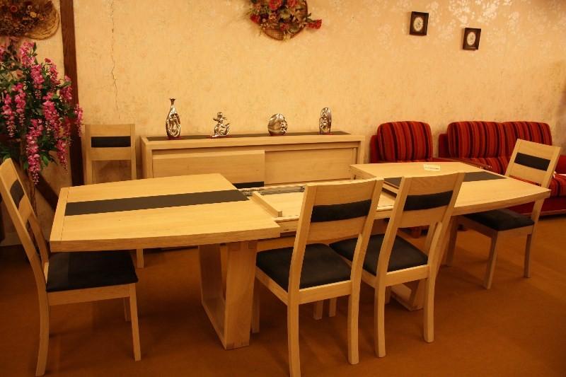 Meubles soldes meubles rocchetti salle baltique for Soldes meubles