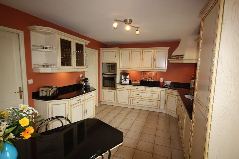 Cuisine rocchetti lucie ensemble d co meubles rocchetti nord for Meubles porte nord bruay