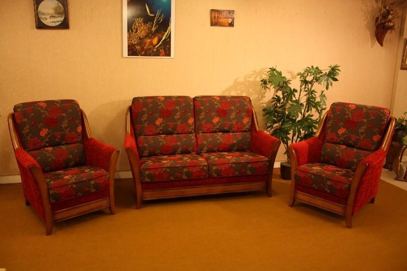 salon rocchetti maeva meubles rocchetti nord. Black Bedroom Furniture Sets. Home Design Ideas