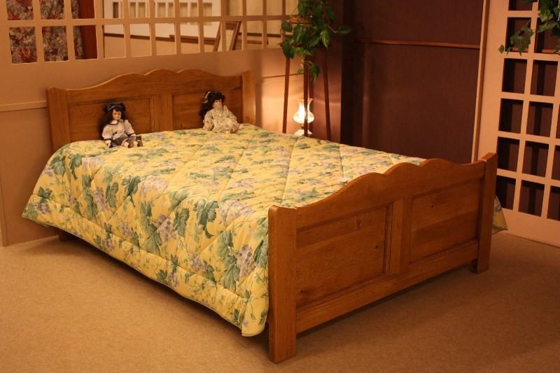 meubles meubles rocchetti lit nogent meubles rocchetti nord. Black Bedroom Furniture Sets. Home Design Ideas