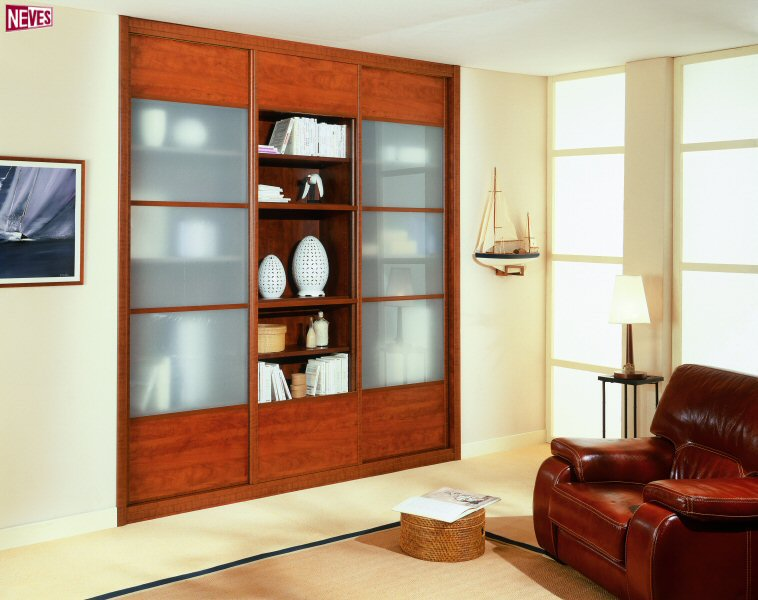 meubles rocchetti nord. Black Bedroom Furniture Sets. Home Design Ideas