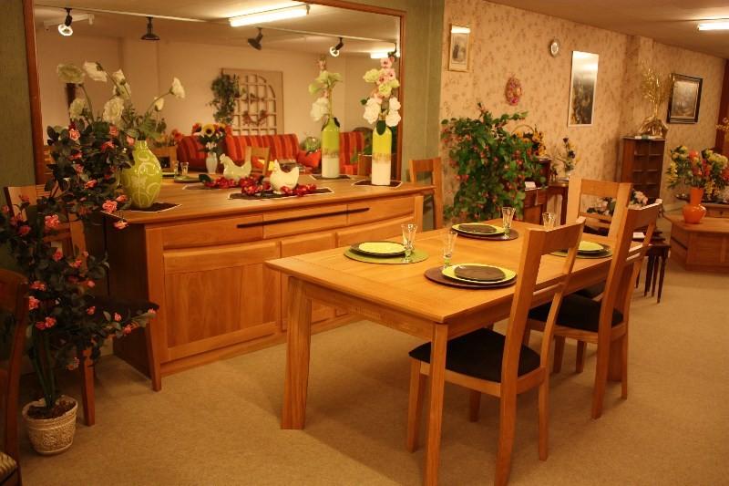 meubles meubles rocchetti salle odyss e meubles rocchetti nord. Black Bedroom Furniture Sets. Home Design Ideas
