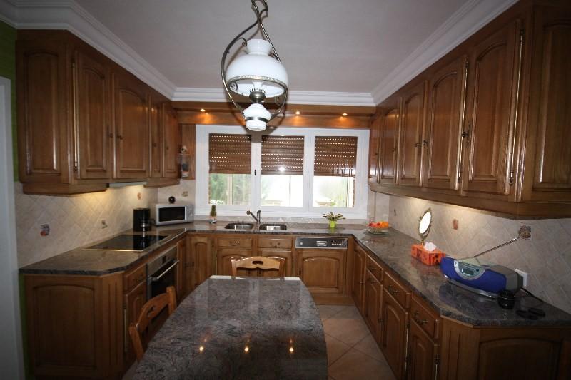 cuisine rocchetti ventoux fiches lacets meubles rocchetti nord. Black Bedroom Furniture Sets. Home Design Ideas