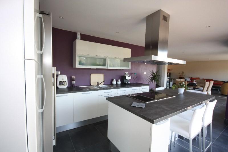 cuisine cuisine rocchetti mica laqu blanc meubles rocchetti nord. Black Bedroom Furniture Sets. Home Design Ideas