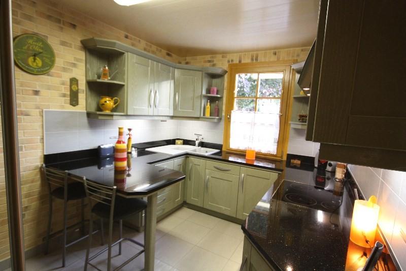cuisine rocchetti oslo ch ne laqu gris meubles rocchetti nord. Black Bedroom Furniture Sets. Home Design Ideas