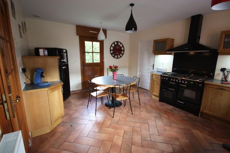 cuisine rocchetti paula sur charni res invisibles meubles rocchetti nord. Black Bedroom Furniture Sets. Home Design Ideas