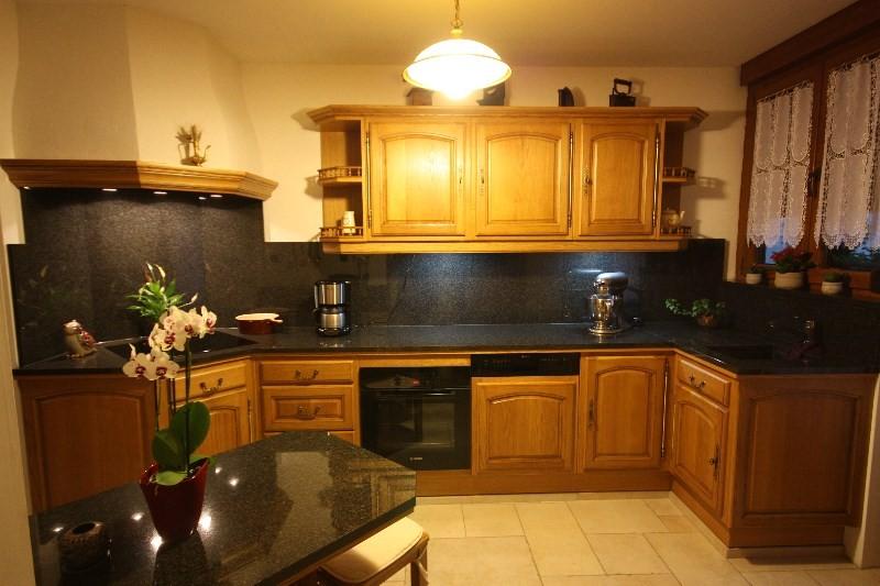 destockage noz industrie alimentaire france paris machine plan de travail cuisine rustique. Black Bedroom Furniture Sets. Home Design Ideas