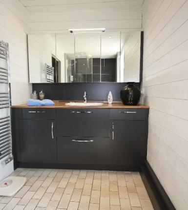 Salle de bain ROCCHETTI CADETTE